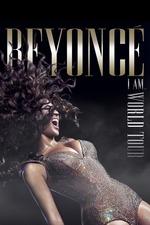 Beyoncé: I Am... World Tour