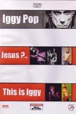 Jesus? This Is Iggy