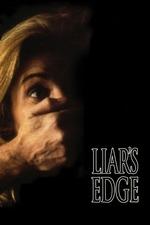 Liar's Edge