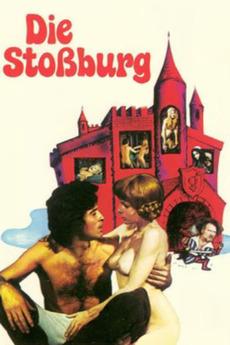 Stossburg