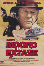 Moord in extase