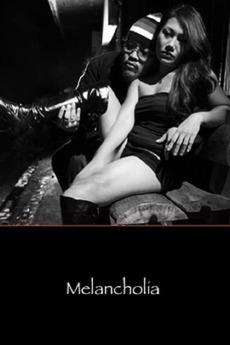 Melancholia (2008)