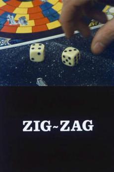 Zig~Zag