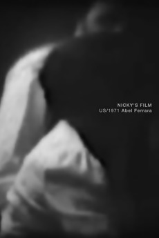 Nicky's Film