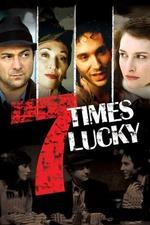 Seven Times Lucky