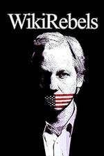 WikiRebels: The Documentary