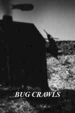 Bug Crawls