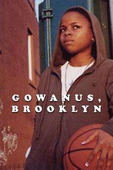 Gowanus, Brooklyn