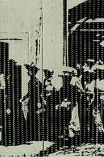 Motion Picture ('La sortie des ouvriers de l'usine Lumière à Lyon')