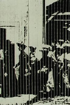 Motion Picture ('La sortie des ouvriers de l'usine Lumière à Lyon') (1984)