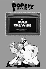 Hold the Wire