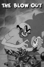 The Blow Out