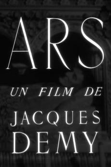 Ars (1959)