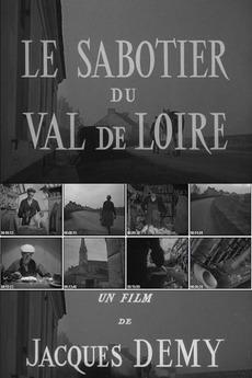 Le sabotier du Val de Loire (1956)