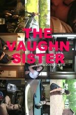 The Vaughn Sister