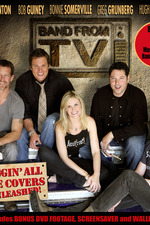 Band from TV: Hoggin' All the Covers