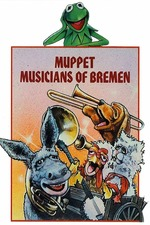 The Muppet Musicians of Bremen