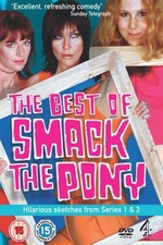 The Best Of Smack The Pony