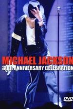 Michael Jackson: 30th Anniversary Special