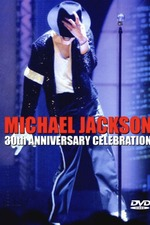 Michael Jackson: 30th Anniversary Special