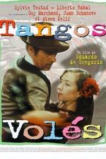 Tangos Volés