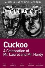 Omnibus - Cuckoo: A Celebration of Mr. Laurel and Mr. Hardy