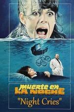 Night Cries