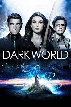 Fantasy Filme 2010