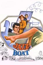 Jazz Boat