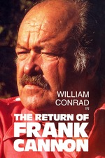The Return of Frank Cannon