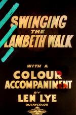 Swinging the Lambeth Walk