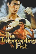 Bruce Lee - The Intercepting Fist