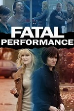 Fatal Performance