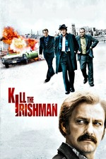 Kill the Irishman