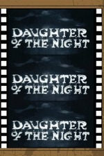 Daughter of the Night 1