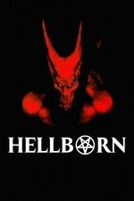Hellborn