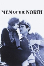 Men of the North