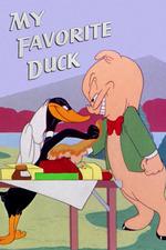 My Favorite Duck