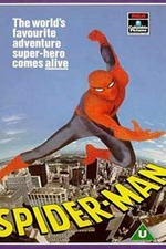 Spiderman: El Hombre Araña