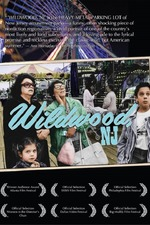 Wildwood, NJ