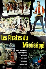 The Pirates of the Mississippi