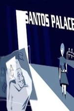 Santos Palace