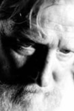 I Could Read the Sky