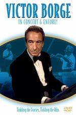 Victor Borge - In Concert & Encore