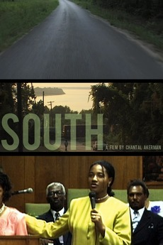 South (1999)