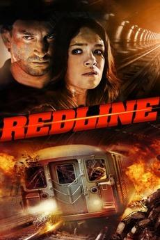 Red Line Film