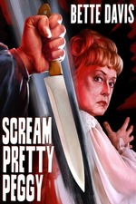 Scream, Pretty Peggy