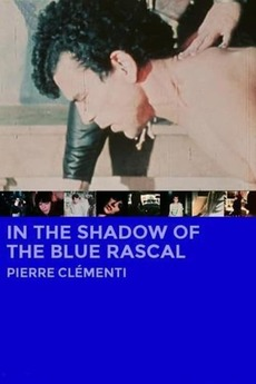 In the Shadow of the Blue Rascal