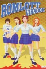 St. Andrew's Girls