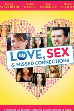 Love, Sex, and Missed Connections